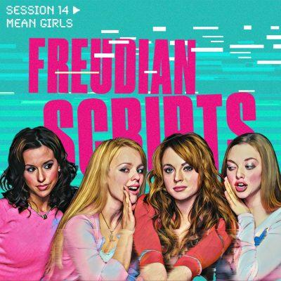 Episode14_MeanGirls_[1]