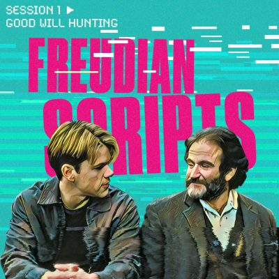 Episode1_GoodWillHunting_[4]