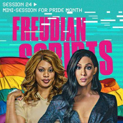 Episode24_Mini_Pride_[1]